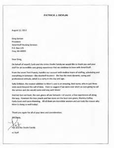 Thank You Letter Parents For Participation letter your mom thank you for our participation notes teacher messages