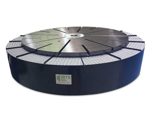 table solutions home irts innovative rotary table solutions