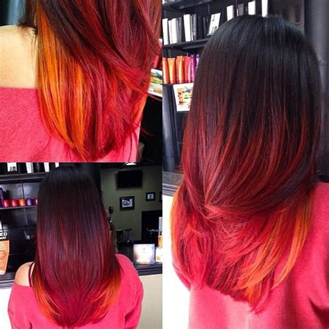 308 best images about hair on