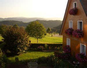 Schöne Hochzeitsfrisuren Für Gäste by Ferienwohnung Haus Straub St M 195 164 Rgen Im Schwarzwald Bei