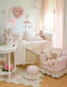 baby room decoration photos baby room decoration ideas