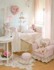 Baby girl room decoration photos baby room decoration ideas