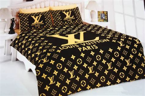 louis vuitton bedroom set louis vuitton bedroom set photos and video