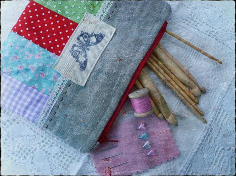 Patchwork Diy - patchwork diy bag patterns allfreesewing