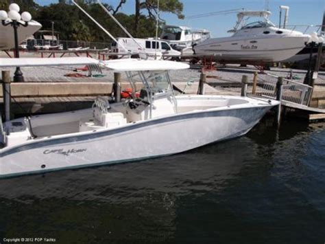 cape horn boats reviews cape horn 31 offshore for sale daily boats buy review