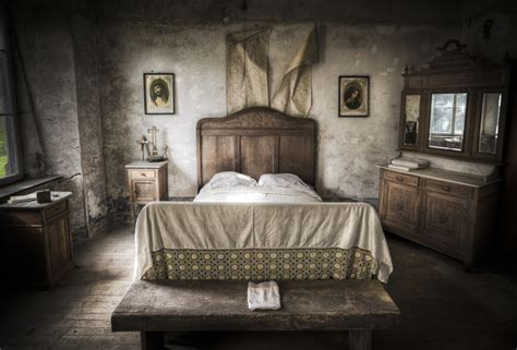haunted mansion bedroom 5 most haunted locations in my house and probably yours