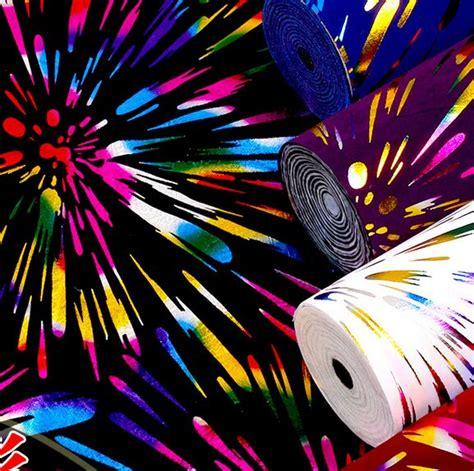 gambar wallpaper keren warna warni