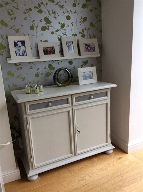 chalk paint colors homebase 14 best images about my furniture projects on