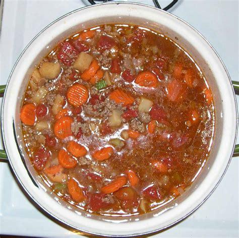 beef stew file beef stew jpg