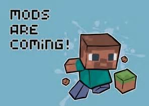 mods in minecraft server top 5 badass minecraft mods minecraft blog