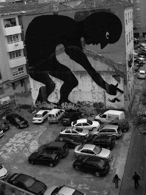 Most Massive Murals: 14 Large-Scale Works of Urban Art