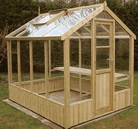 how do i build a greenhouse in my backyard tips on how to build a greenhouse cheap blog guhow com