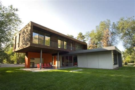 cantilever home 20 beautiful and modern cantilevered buildings from all