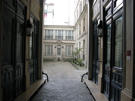 appartments paris paris st sulpice rental apartment