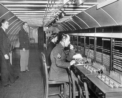 Phone Lookup Switchboard Phone Switchboard Image Search Results