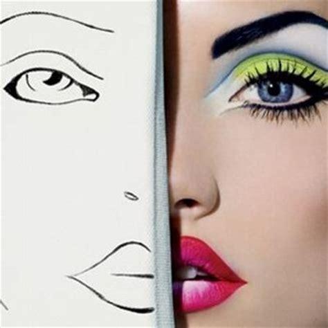 Mac Makeup Indonesia mac makeup daily macmakeupdaily
