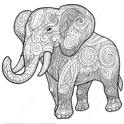 gratis libro e elmers little library para descargar ahora dise 241 os de elefantes hind 250 es en mandalas significado y dibujos para descargar mandalas