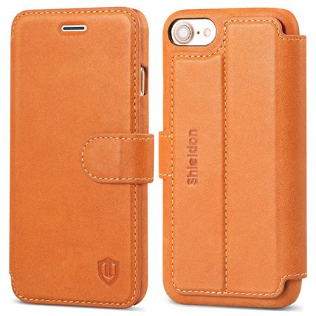 Ori Iphone 7 Leather 10 best iphone 7 leather cases genuine protection for your iphone