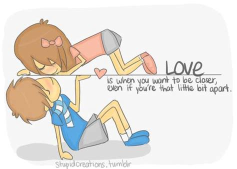 images of love cartoons happy meaningful blog meaningful thoughts 0010
