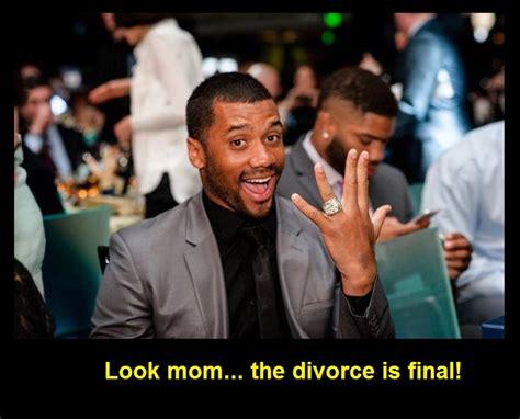 So Russell Wilson Divorce Reason | so russell wilson divorce reason newhairstylesformen2014 com
