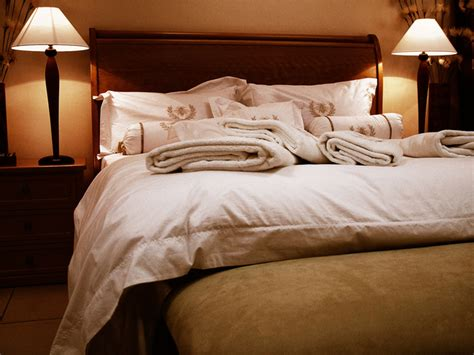 tempurpedic comforter dynasty mattress vs tempurpedic mattress comparison