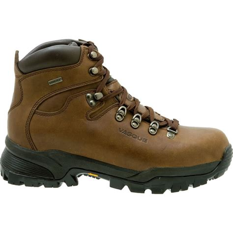 vasque boots mens vasque summit gtx backpacking boot s backcountry