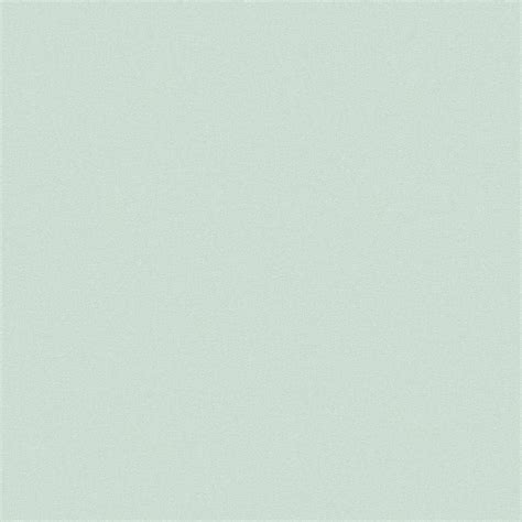 plain green wallpaper uk erismann filino plain wallpaper green 5942 35