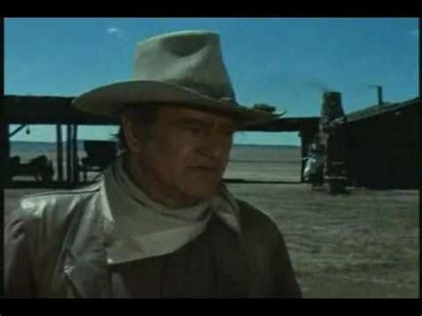 film cowboy youtube the cowboys movie trailer youtube