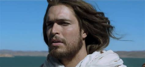 with diogo morgado diogo morgado as of god to be released