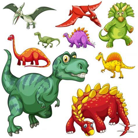 dinosaur painting free dinosaur vectors photos and psd files free