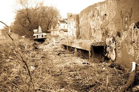 hide house lofts photo archive