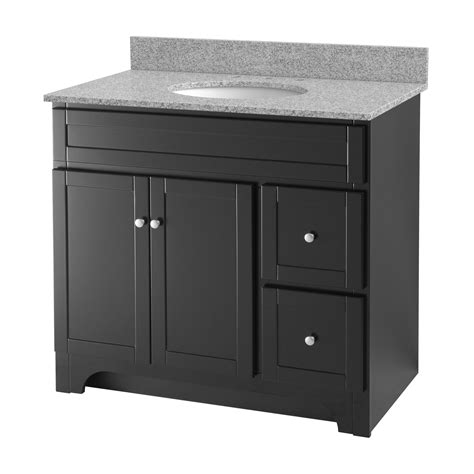 36 bathroom vanity cabinet worthington bathroom vanity foremost bath