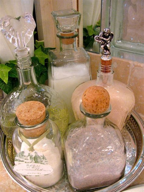 bathtub booze 10 best ideas about patron bottles on pinterest tequila