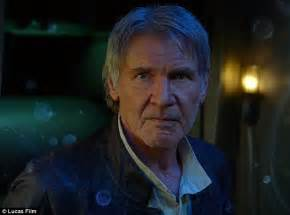 harrison ford admits he was wrong to want wars han