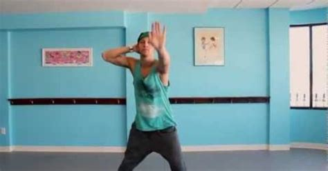 tutorial dance rihanna right now rihanna unapologetic dance choreography