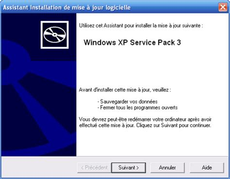download themes for windows xp service pack 2 free mise a jour windows xp service pack 1 sapppogulho s blog