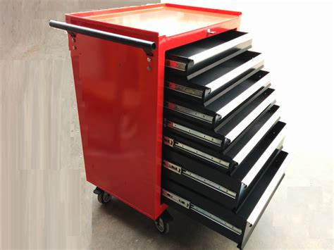 storage racks manufacturers in bangalore finepunch
