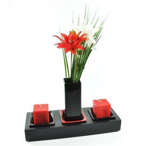 floreros decoracion floreros imagui