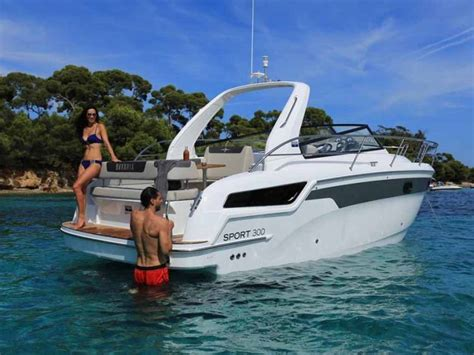 boten te koop bavaria bavaria bavaria 30 sport boten te koop boats