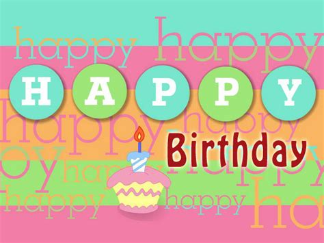 26 Birthday Quotes Happy 26 Birthday Quotes Quotesgram