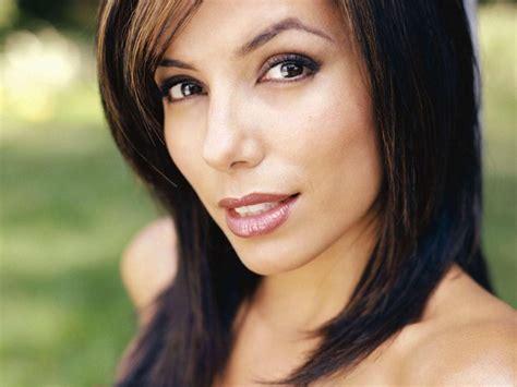 eva longoria faces of america pbs faces of america eva longoria actress pictures