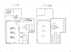 basement floor plans mapo house and cafeteria burger restaurant kitchen layout ideas amazing 36122
