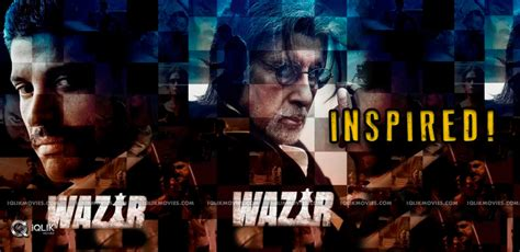 biography of hindi movie wazir wazir day 1 first day box office collections wazir 1st