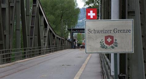 serbia mot sveits kureren eu straffer sveits etter innvandringsavstemningen