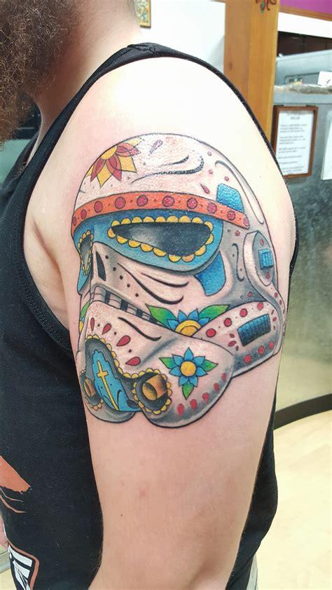 millennium tattoo fort collins kiersten millennium 174 gallery of living