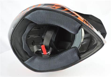Ktm Bike Helmet New Brand Ktm Helmet Professional Motocross Helmet