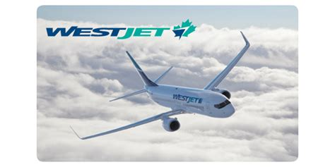 Can Someone Track A Gift Card - plastic and egift cards westjet