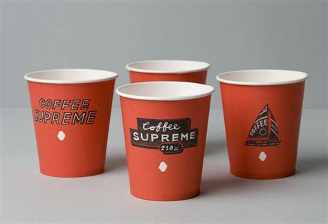 coffee cup design design ideas my paper cups