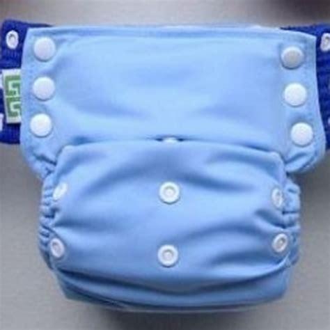 Gg T Dipe Solid cloth gg t dipe size 2 untuk berat badan 13 30kg