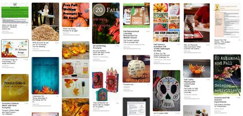 House Design Online Free Activities For Fall Autumn At Internet 4 Classrooms